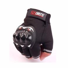 Găng tay SPORT bảo vệ dành cho nam/nữ E