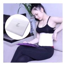 Gen nịt bụng Sline Hàn Quốc giảm mỡ bụng 5 – 10cm/tháng