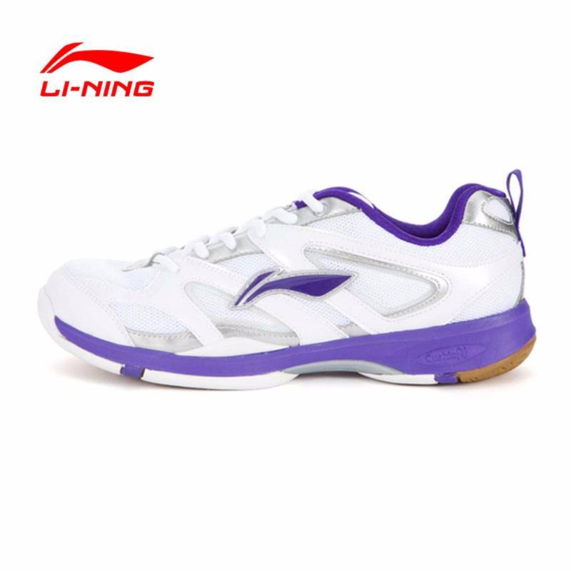 Giày cầu lông Lining AYTG019-1