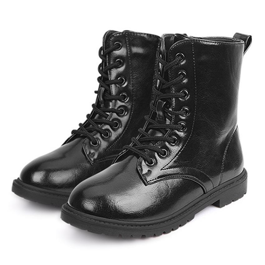 Giày cho bé yêu Family shop GTE40
