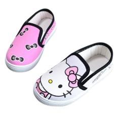 Giày cho bé yêu Family shop GTE41