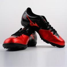Giày đá bóng BASARA 103 TRẺ EM