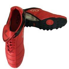 Giày đá bóng CODAD CLASSIC TF (Đỏ)