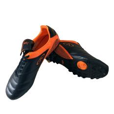 Giày đá bóng CODAD CLASSIC TF (Navy Cam)