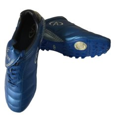 Giày đá bóng CODAD CLASSIC TF (Xanh Bích)