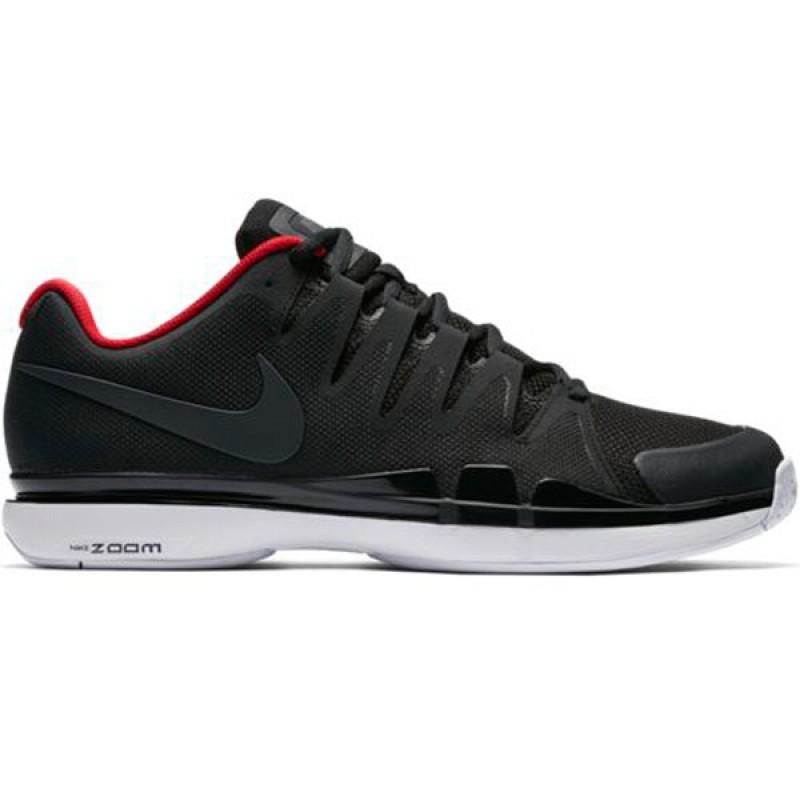 giày Nike Zoom Vapor 9.5 Tour (631458-007)