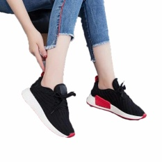 Nơi mua Giày nữ sneaker siêu hot 2018