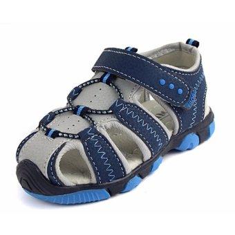 Giày sandal cho bé SDXK028A