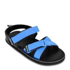 Giày sandal trẻ em DVS KS067 (Xanh dương)