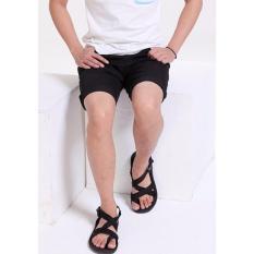 Giày Sandal Nam Vento NV65B