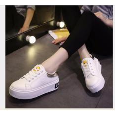 Giày sneaker nữ thời trang D&D – SF0012