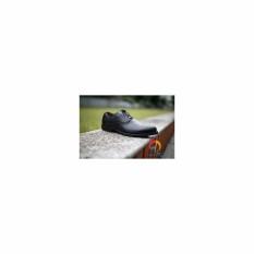 Giày tây cao cấp họa tiết cổ điển