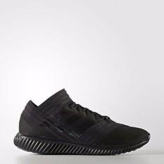 Nơi Bán Giày thể thao Adidas Men NEMEZIZ TANGO 17.1 TR BB3660  Giá Chỉ 1.890.500đ