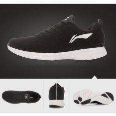 Giày thể thao chạy bộ Lining ARBL071