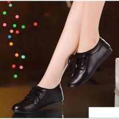 Giày thể thao êm chân TAG2801
