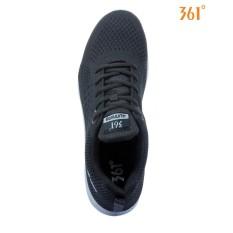 Giày Thể Thao nam 361⁰ 571812269-2