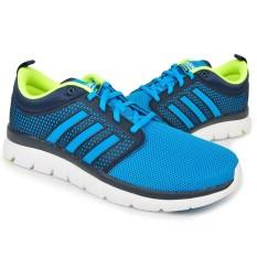 Nơi Bán Giày thể thao nam Adidas AQ1427 (Xanh) – Hãng Phân phối chính thức  Giá Chỉ 1.339.000đ
