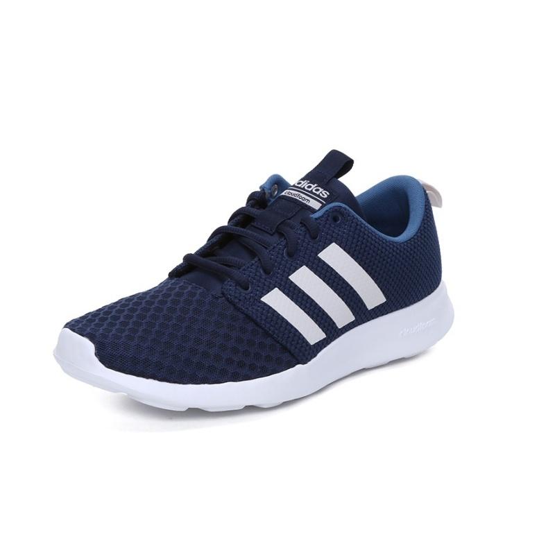Giày thể thao nam Adidas Cloudfoam Swift Racer BB9943 - Hãng Phân phối chính thức