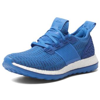 Giày thể thao nam Adidas Pureboost Zg Prime M AQ6765 (Xanh) - Hãng Phân phối chính thức
