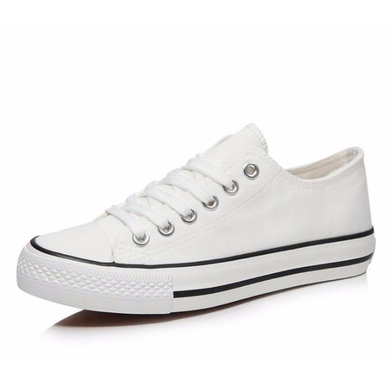 Giày thể thao nam nhập khẩu OCCO New01 (Đen)