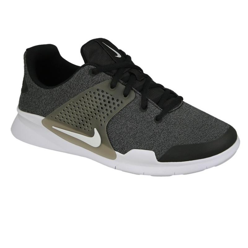 Giày thể thao nam Nike ARROWZ 902813-002 - Hãng Phân phối chính thức