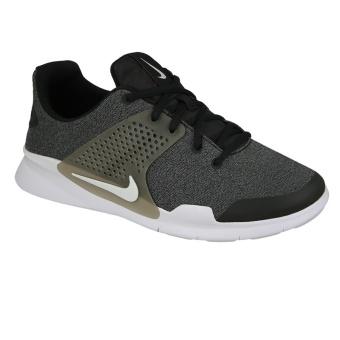 Giày thể thao nam Nike ARROWZ 902813-002 - Hãng Phân phối chính thức - 8287374 , NI958FAAA5NQPUVNAMZ-10377152 , 224_NI958FAAA5NQPUVNAMZ-10377152 , 2090000 , Giay-the-thao-nam-Nike-ARROWZ-902813-002-Hang-Phan-phoi-chinh-thuc-224_NI958FAAA5NQPUVNAMZ-10377152 , lazada.vn , Giày thể thao nam Nike ARROWZ 902813-002 - Hãng Ph