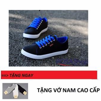 Giày Thể Thao Nam Posa Dc011