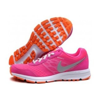 Giày thể thao Nike/W Air Relentless 4 MSL