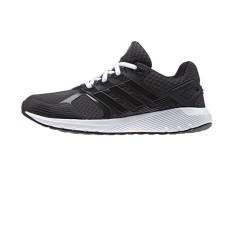 Giá Niêm Yết Giày thể thao nữ Adidas DURAMO 8 SHOES BA8086 – Hãng Phân phối chính thức