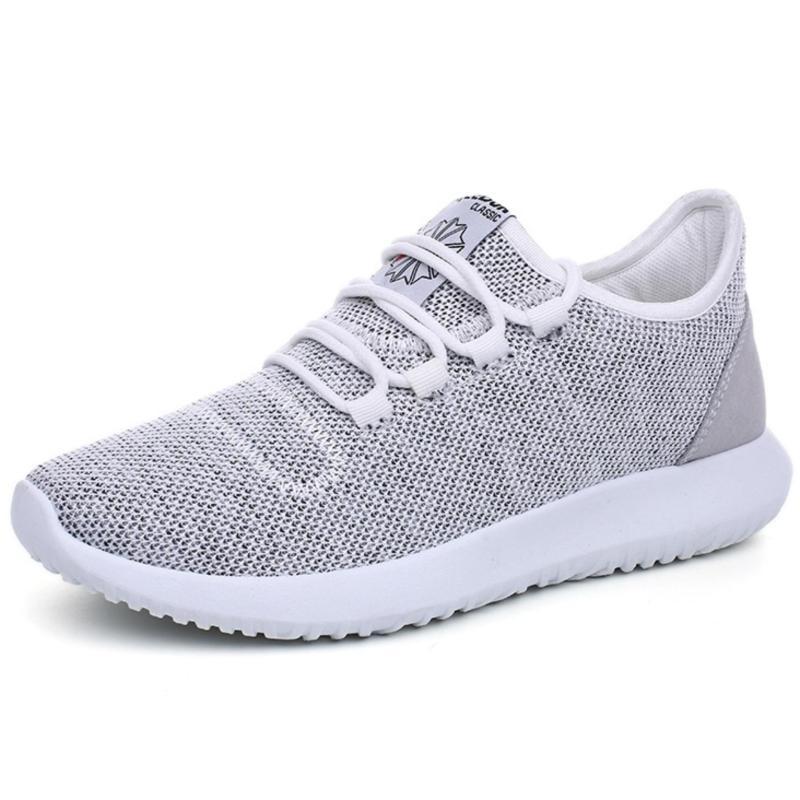 Giày thể thao sneaker nam Irelia VP-M 8001