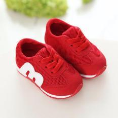 Giày thể thao trẻ em RS012
