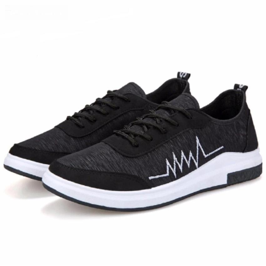 Giày sneaker thể thao nam thời trang nam - Đồ Da Vinet