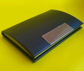 Hộp đựng card chuyên nghiệp B001 - 8420228 , OE680FAAA2XOIXVNAMZ-5079889 , 224_OE680FAAA2XOIXVNAMZ-5079889 , 177776 , Hop-dung-card-chuyen-nghiep-B001-224_OE680FAAA2XOIXVNAMZ-5079889 , lazada.vn , Hộp đựng card chuyên nghiệp B001