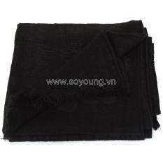 Khăn Len Choàng Cổ Nữ Soyoung SCARF 001 B  SoYoung (Hà Nội)