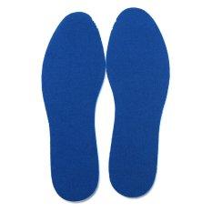 Lót giày tăng chiều cao ASICS CC-01 (Xanh)
