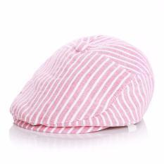 Mũ Beret cho trẻ em A41 phong cách cổ điển