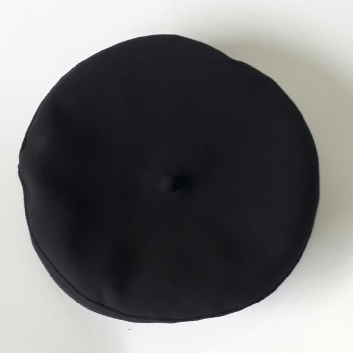 Mũ, Nón nồi Beret nam nữ