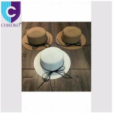Nơi nào bán Mũ (Nón) dây da lộn new version ( màu cafe )