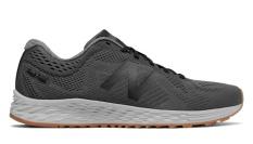 New Balance – Giày thể thao nam NB MEN'S CUSHIONING MARISLB1 (Xám)