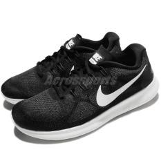 [Premier] Nike-Giày thể thao nam FW FREE RN 2 880839-001 (Đen) – Authorized By Brand