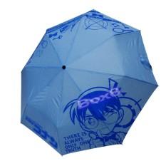 Ô dù che mưa nắng Conan [AAM] [PGN33]