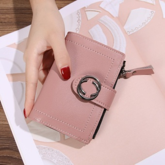 Premium PU Leather Multifunctional Fashion Women Wallet - intl - 8457402 , OE680FAAA82982VNAMZ-15454092 , 224_OE680FAAA82982VNAMZ-15454092 , 546400 , Premium-PU-Leather-Multifunctional-Fashion-Women-Wallet-intl-224_OE680FAAA82982VNAMZ-15454092 , lazada.vn , Premium PU Leather Multifunctional Fashion Women Wallet -