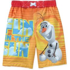 Quần bơi bé trai-Disney