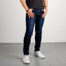 quần jean co giãn q104 ôm body