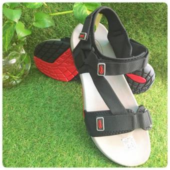 Sandal Vento NV4538 chính hãng (Đen) - 5