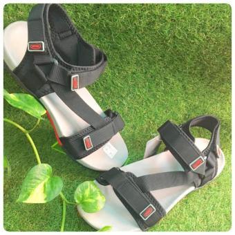 Sandal Vento NV4538 chính hãng (Đen) - 2
