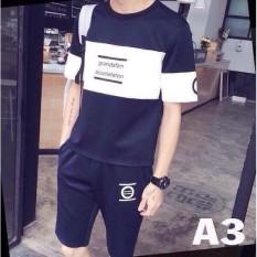 Set quần áo thể thao Grandsfam Accelefation cực chất-LX570