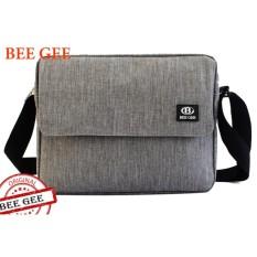 Túi Đeo Chéo Nam Nữ Hàn Quốc Bee Gee 06