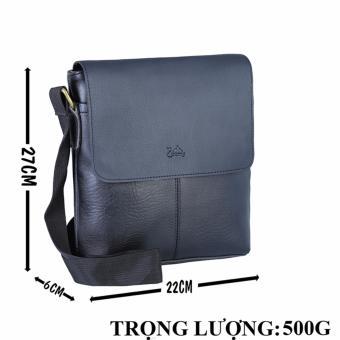 Túi Đeo Chéo Thời Trang Yuumy 04 - 2