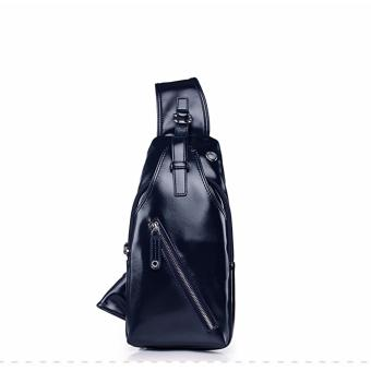 Túi đeo vai cho nam ADC10